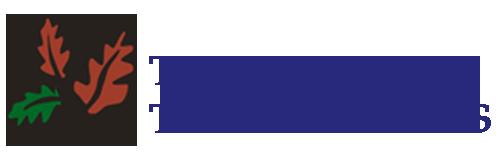 Tantons Tree Surgeons Logo